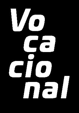 Vocacional